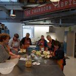 workshop fermenteren apeldoorn