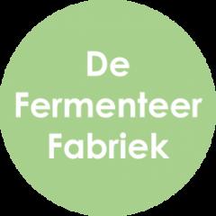 De Fermenteerfabriek